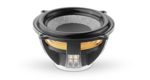 Focal 5″ Multimagnet Subwoofer - Advance Electronics