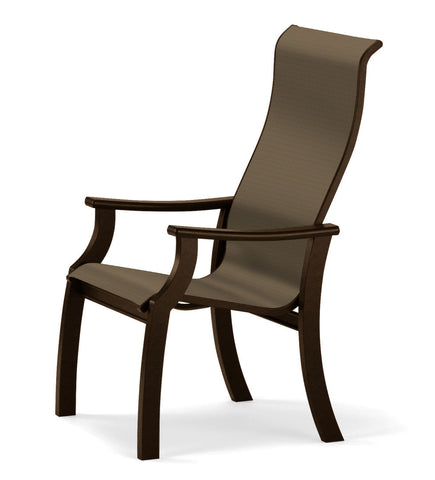 Telescope St Catherine Sling Supreme Arm Chair