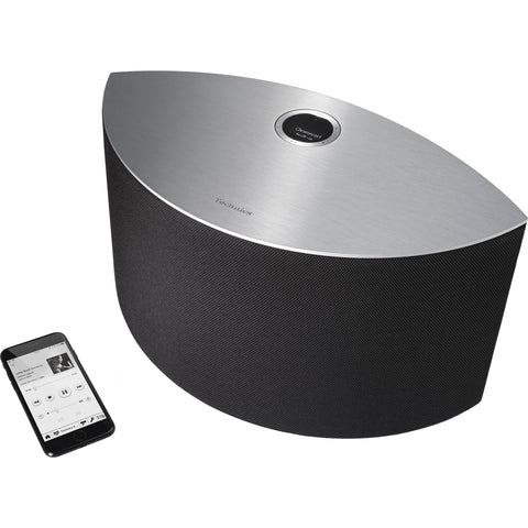 Technics Premium Class Wireless Speaker System OTTAVA™ S SC-C30