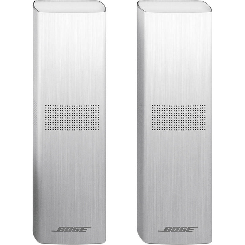 Bose Surround Speakers 700
