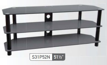 Amazing Sonora S31P52N Video Stand   Advance Electronics