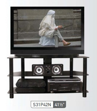 Sonora S31P42N Video Stand - Advance Electronics