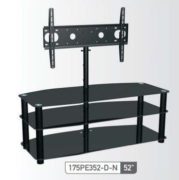 Sonora 175PE352-D-N Video Stand - Advance Electronics