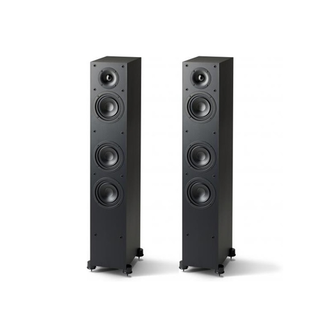 Paradigm Monitor SE 3000F Floor Standing Speakers