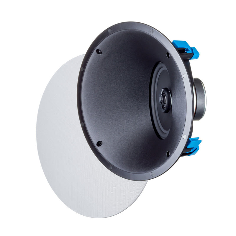 Paradigm CI Home H65-A In-Ceiling Speakers - Advance Electronics  - 2