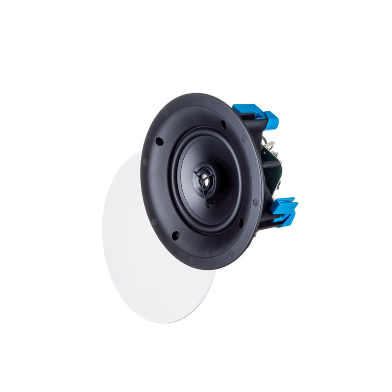 Paradigm H55-R In-Ceiling Speakers - Advance Electronics  - 3