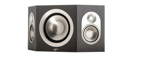 Paradigm Prestige™ 25S Surround Channel Speaker - Advance Electronics  - 1