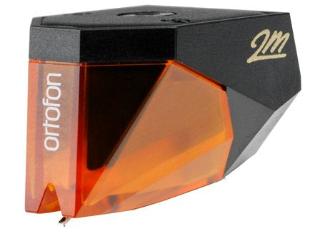 Ortofon 2M Bronze - Advance Electronics