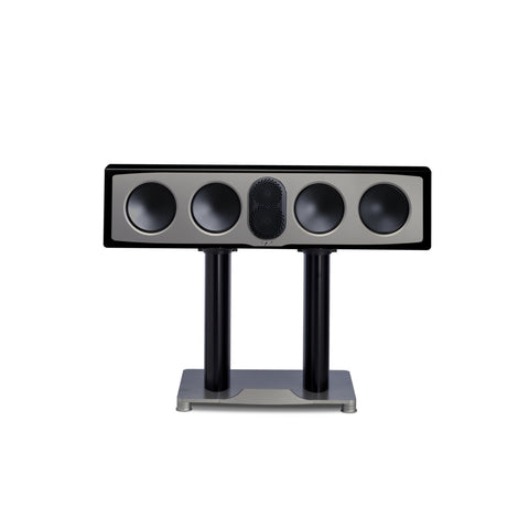 Paradigm Persona C Passive Center Channel Loudspeaker