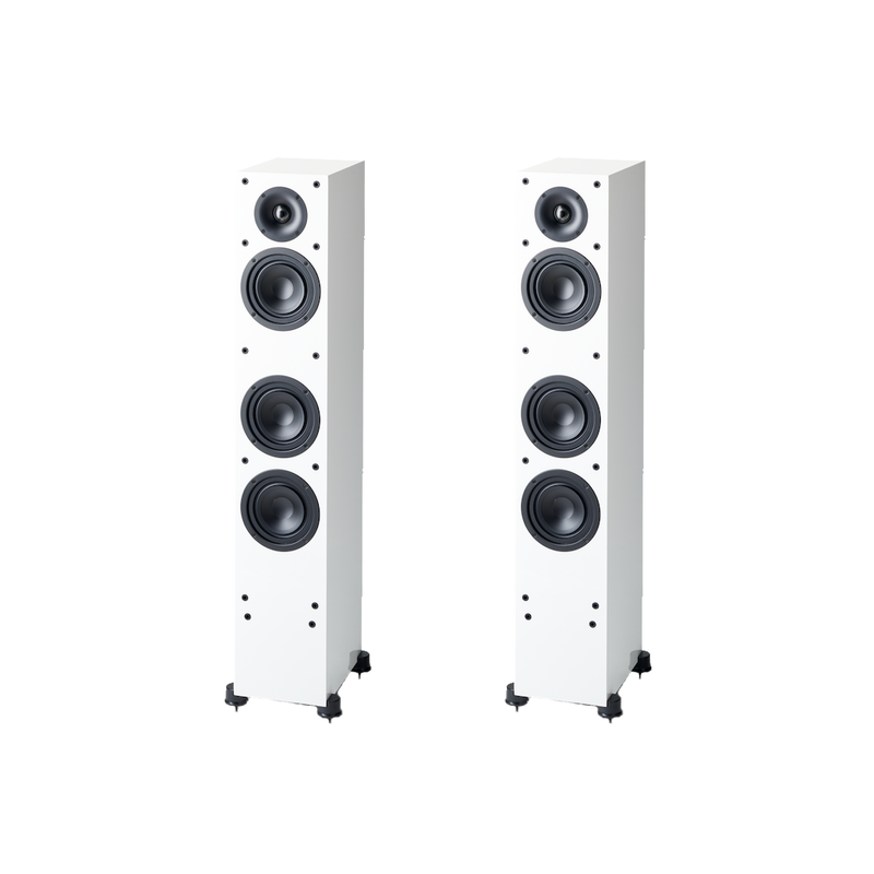Paradigm Monitor SE 3000F Floor Standing Speaker (Each)