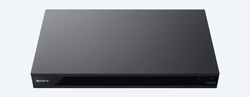 Sony UBP-X1100ES 4K Ultra HD Blu-ray Player