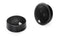 "Alpine C3-100CT 1"" Silk Dome Component Tweeters - Advance Electronics"