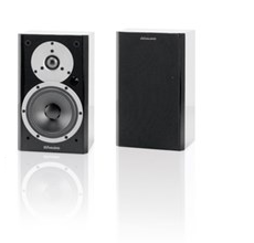 Dynaudio Xeo 3 *Display Model Only - Advance Electronics