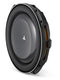 "JL Audio 13TW5v2-4 13.5"" Subwoofer Driver - Advance Electronics  - 1"