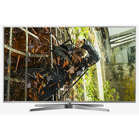 Panasonic TC-75GX880 4K Ultra HD TV