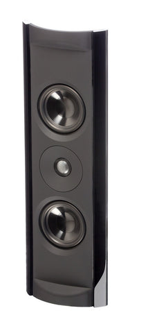 Paradigm Cinema 200 On-Wall Speaker - Advance Electronics  - 1