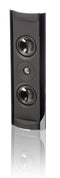 Paradigm Cinema 200 On-Wall Speaker - Advance Electronics  - 2