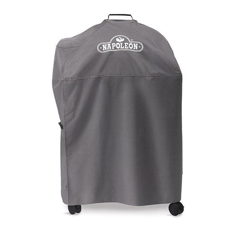 Napoleon Charcoal Kettle Grill Cover for Cart Models