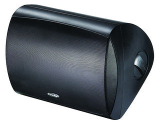Paradigm Stylus 470-SM Outdoor Speaker - Advance Electronics  - 1