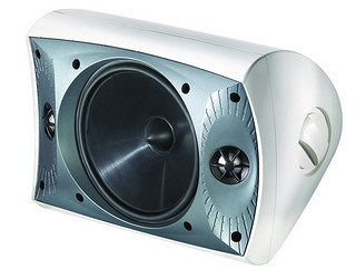 Paradigm Stylus 470-SM Outdoor Speaker - Advance Electronics  - 2