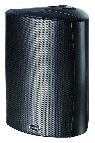 Paradigm Stylus 470 Outdoor Speaker - Advance Electronics  - 1