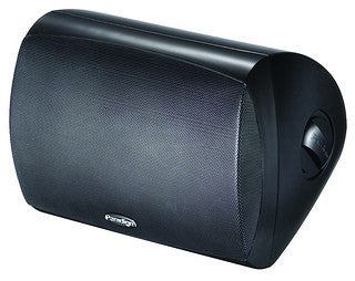 Paradigm Stylus 370-SM Outdoor Speaker - Advance Electronics  - 1