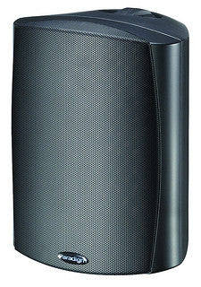 Paradigm Stylus 270 Outdoor Speaker - Advance Electronics  - 1