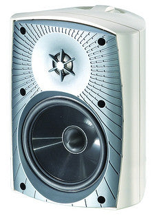 Paradigm Stylus 270 Outdoor Speaker - Advance Electronics  - 4