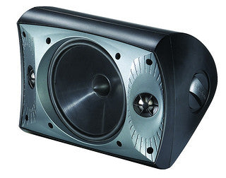 Paradigm Stylus 470-SM Outdoor Speaker - Advance Electronics  - 4