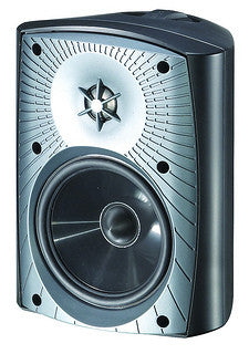 Paradigm Stylus 270 Outdoor Speaker - Advance Electronics  - 2