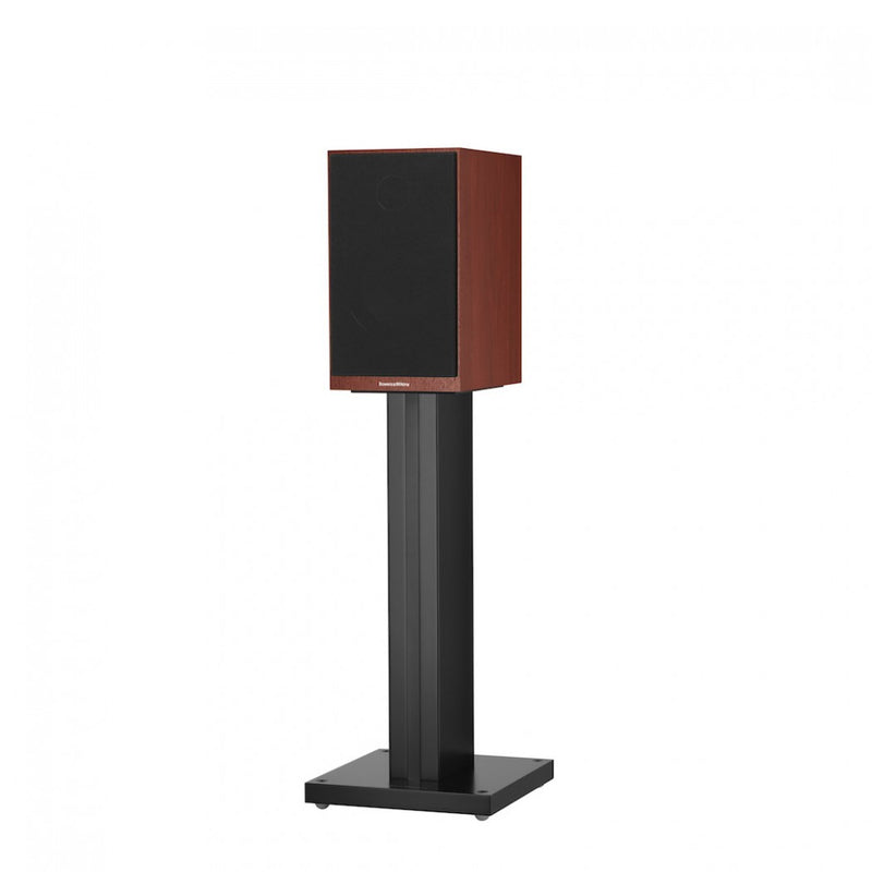 Bowers & Wilkins 706 S2 Bookshelf Speakers - stands optional
