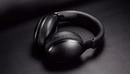 Panasonic RP-HD610N Hi-Res Noise Cancelling Headphones