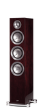 Paradigm Prestige™ 75F Floorstanding Speaker - Advance Electronics  - 1