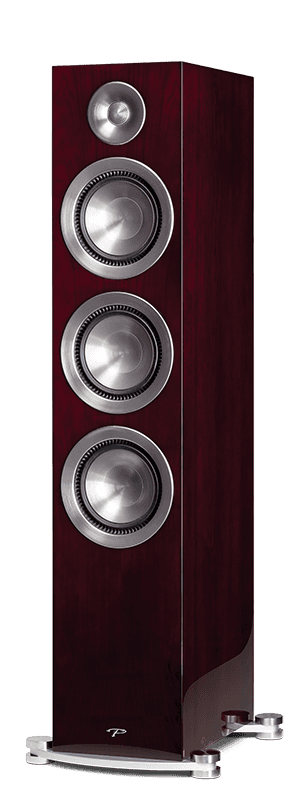 Paradigm Prestige™ 85F Floorstanding Speaker - Advance Electronics  - 1