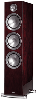 Paradigm Prestige™ 95F Floorstanding Speaker - Advance Electronics  - 1