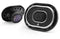 "JL Audio C2-690tx 6 x 9"" 3-Way Coaxial Speaker System - Advance Electronics  - 1"