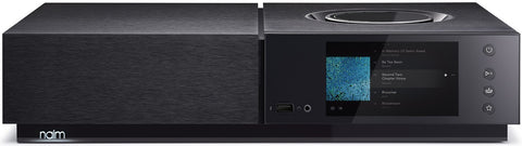 Naim Uniti Nova All-in-One