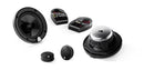"JL Audio C3-525 5.25"" 2-Way Convertible Component - Advance Electronics  - 1"