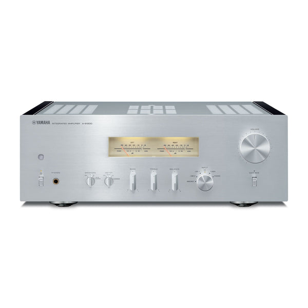 Yamaha AS-1200 Integrated Amplifier