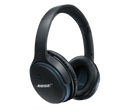 Bose SoundLink® Around-Ear Wireless Headphones II - Advance Electronics  - 2