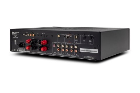 Cambridge Audio CXA61 Integrated Stereo Amplifier