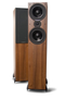 Cambridge Audio SX-80 Floorstanding Speakers