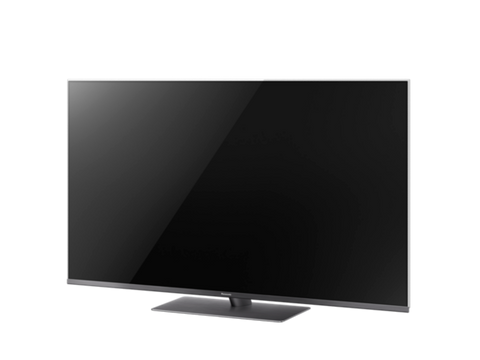 "Panasonic TC-55FX800 55"" Viera 4K Ultra HD LED TV"