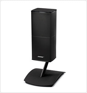 Bose UTS-20 Series II universal table stand - Advance Electronics  - 1