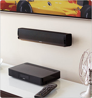bose wb 120 wall mount kit advance electronics. Black Bedroom Furniture Sets. Home Design Ideas