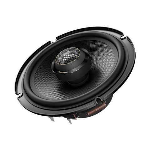 Pioneer TS-Z65F 6.5″ 2-Way Coaxial System
