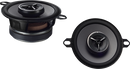 "Kenwood KFC-X3C 3-1/2"" Cutom Fit Speaker"