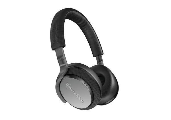 Bowers & Wilkins PX5 On-ear Noise Cancelling Wireless Headphones