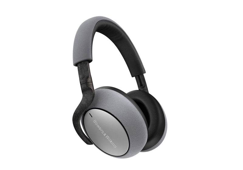 Bowers & Wilkins PX7 Over-ear Noise Cancelling Wireless Headphones