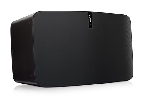 Sonos PLAY:5 Ultimate Wireless Speaker for Streaming Music